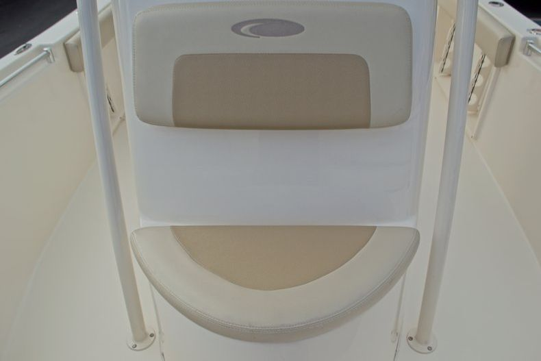Thumbnail 39 for Used 2015 Cobia 201 Center Console boat for sale in West Palm Beach, FL