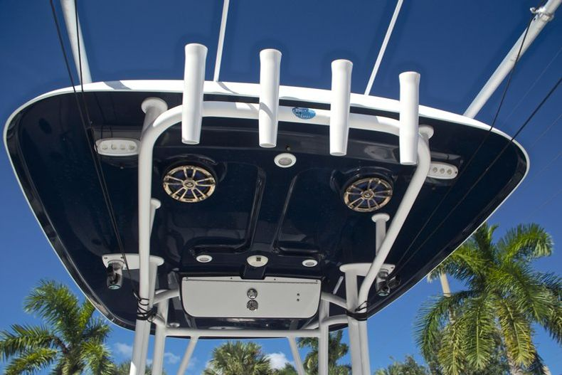 Thumbnail 29 for Used 2015 Sportsman Heritage 251 Center Console boat for sale in West Palm Beach, FL