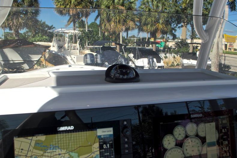 Thumbnail 36 for Used 2015 Sportsman Heritage 251 Center Console boat for sale in West Palm Beach, FL