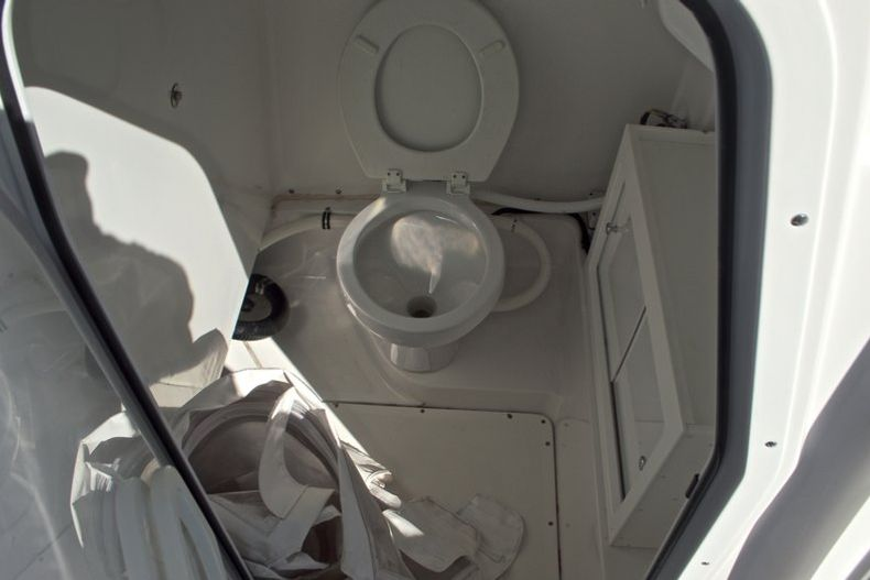 Thumbnail 47 for Used 2015 Sportsman Heritage 251 Center Console boat for sale in West Palm Beach, FL