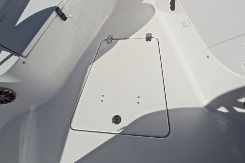 Thumbnail 51 for Used 2015 Sportsman Heritage 251 Center Console boat for sale in West Palm Beach, FL