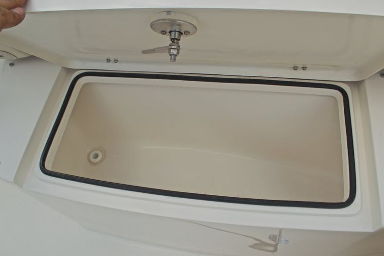 Thumbnail 48 for Used 2013 Cobia 296 Center Console boat for sale in West Palm Beach, FL