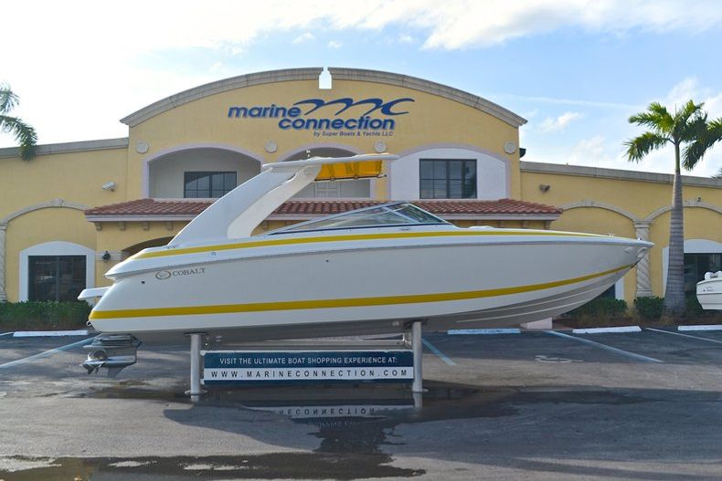Photo for 2002 Cobalt 262 Bowrider