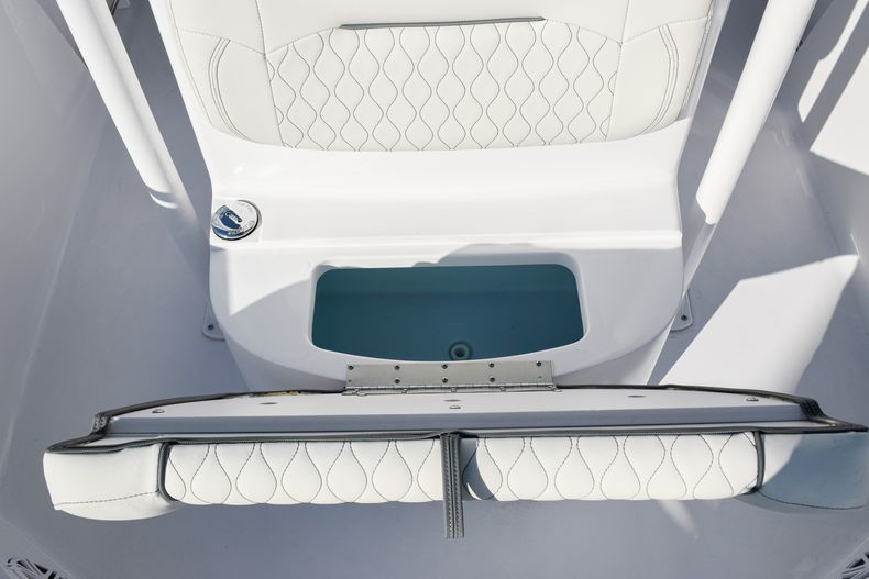 Thumbnail 53 for New 2020 Sportsman Heritage 231 Center Console boat for sale in West Palm Beach, FL