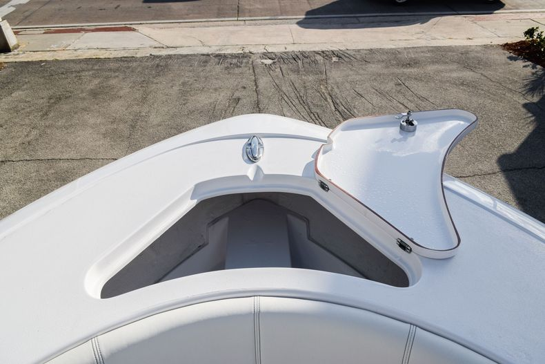 Thumbnail 50 for New 2020 Sportsman Heritage 231 Center Console boat for sale in West Palm Beach, FL