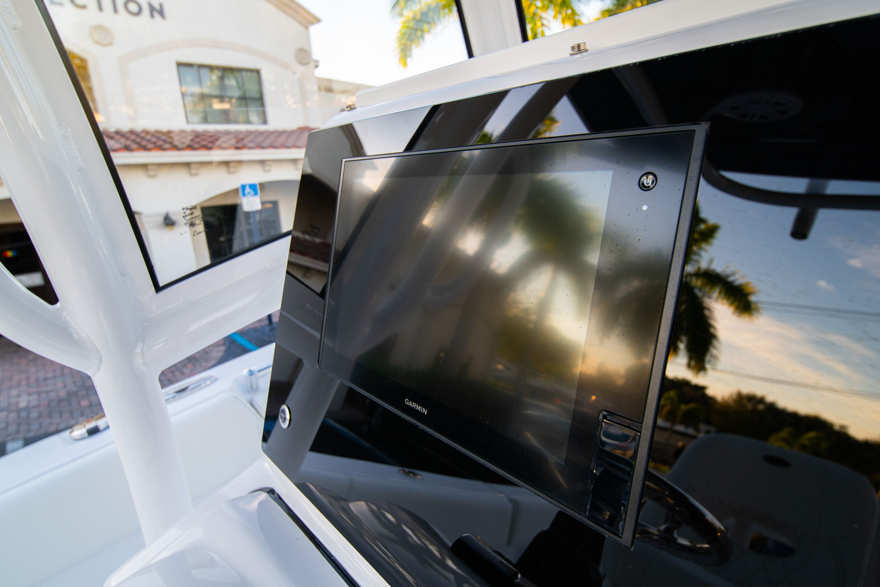 Thumbnail 33 for New 2020 Sportsman Open 252 Center Console boat for sale in West Palm Beach, FL