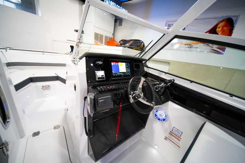 Thumbnail 25 for New 2020 Blackfin 272DC Dual Console boat for sale in Fort Lauderdale, FL