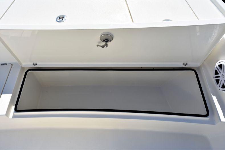Image 31 for 2020 Pathfinder 2500 Hybrid Bay Boat in Vero Beach, FL
