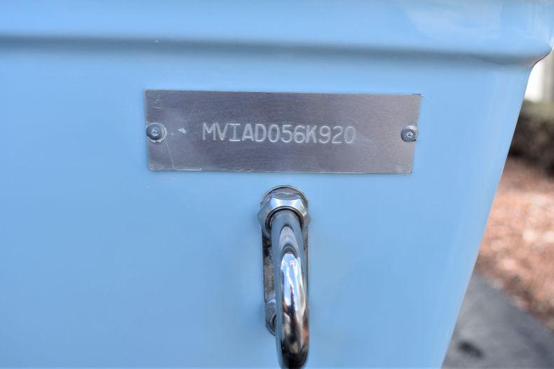 Image 7 for 2020 Pathfinder 2500 Hybrid Bay Boat in Vero Beach, FL