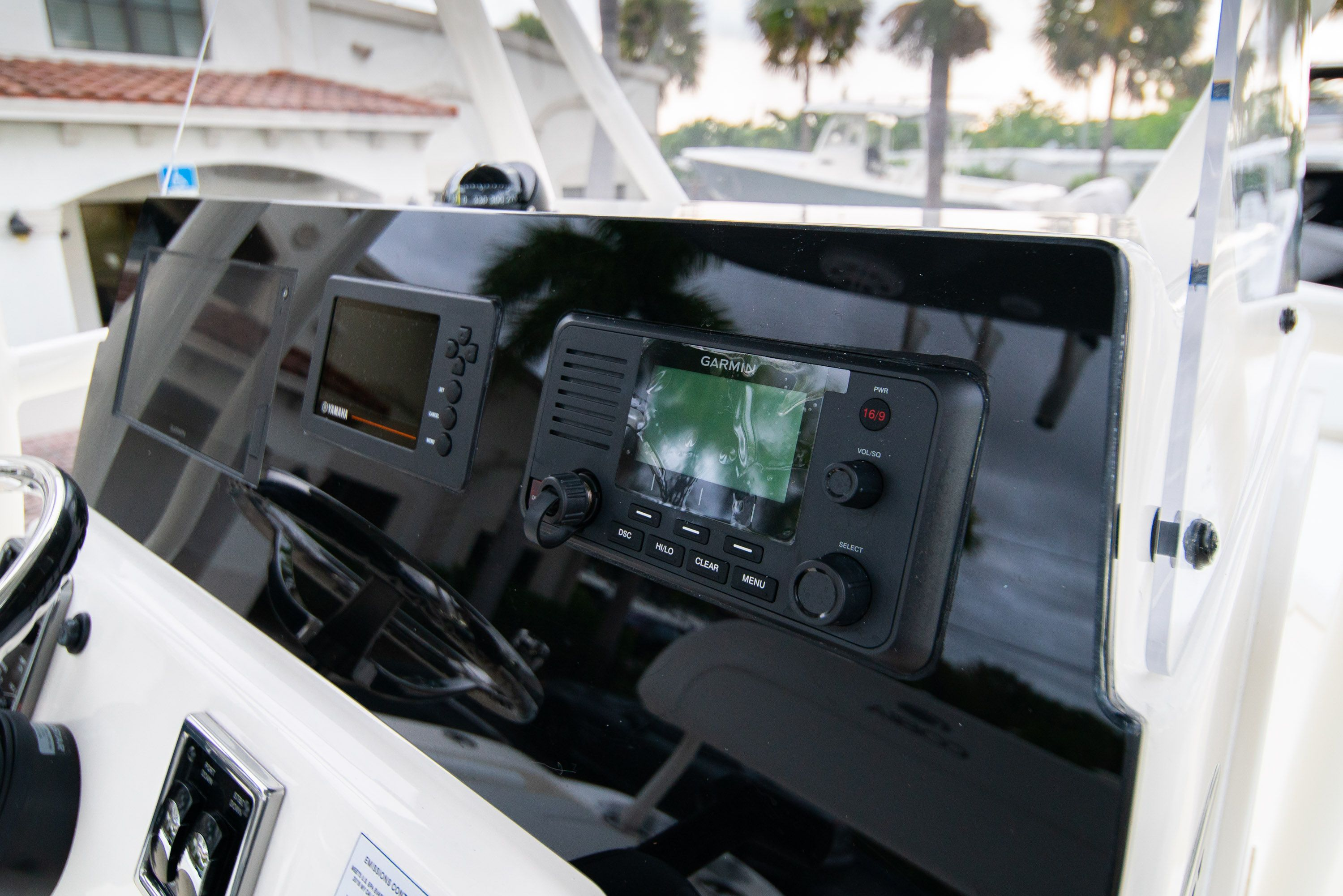 Thumbnail 20 for New 2020 Cobia 201 CC Center Console boat for sale in West Palm Beach, FL
