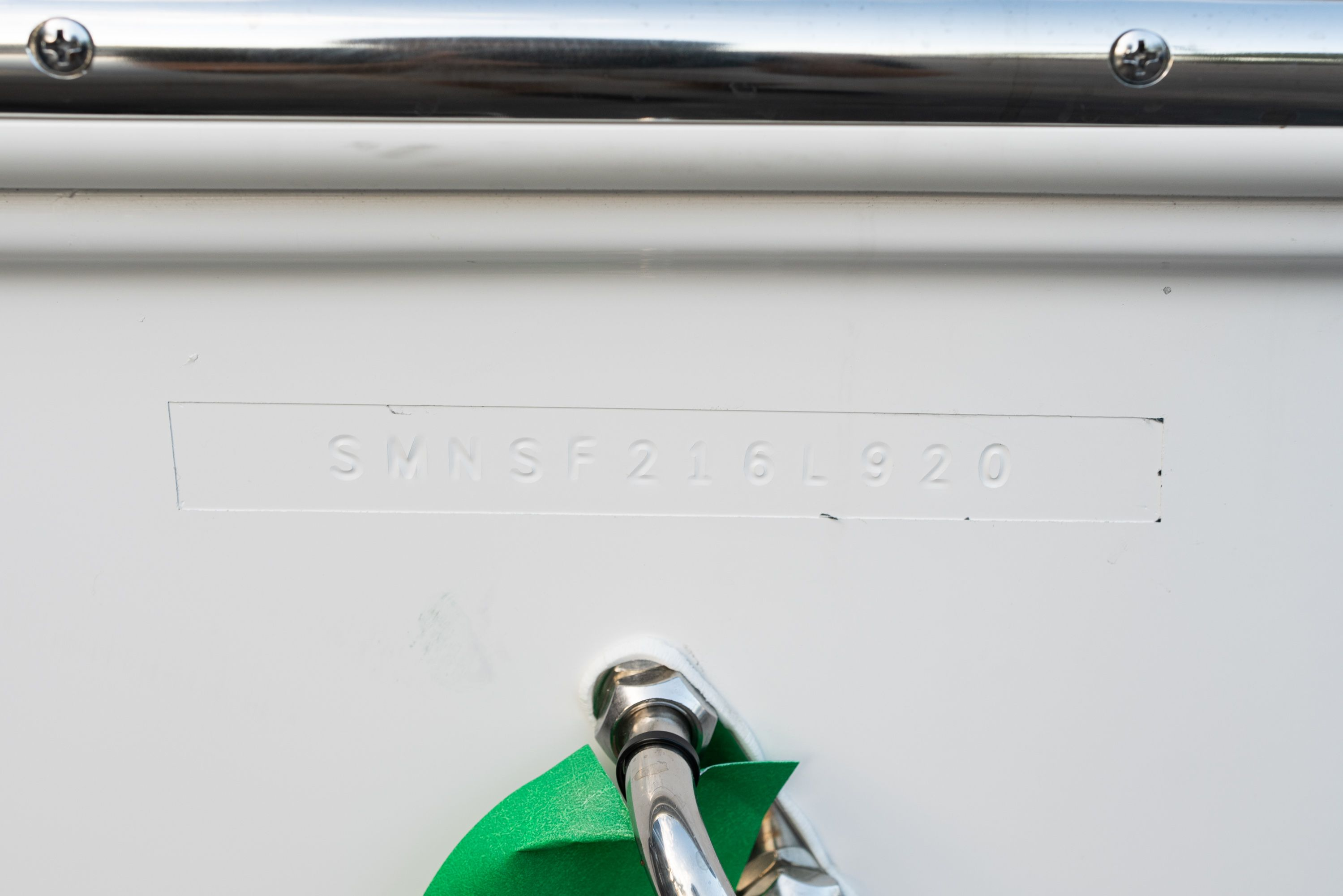 Thumbnail 44 for New 2020 Sportsman Open 232 Center Console boat for sale in West Palm Beach, FL