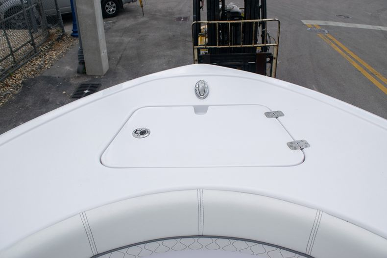 Thumbnail 39 for New 2020 Sportsman Open 212 Center Console boat for sale in Miami, FL