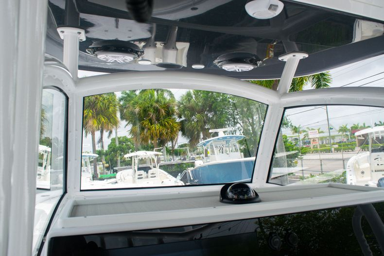 Thumbnail 30 for New 2020 Sportsman Open 312 Center Console boat for sale in West Palm Beach, FL