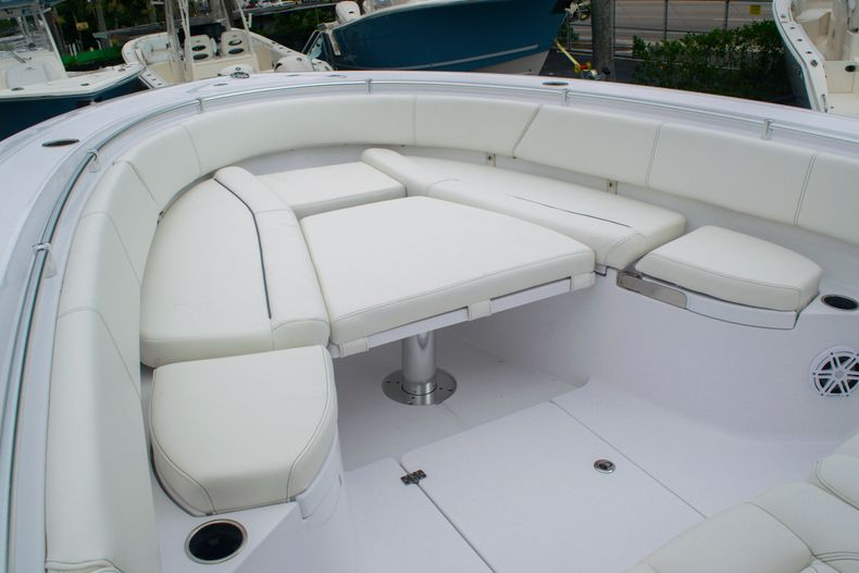 Thumbnail 46 for New 2020 Sportsman Open 312 Center Console boat for sale in West Palm Beach, FL