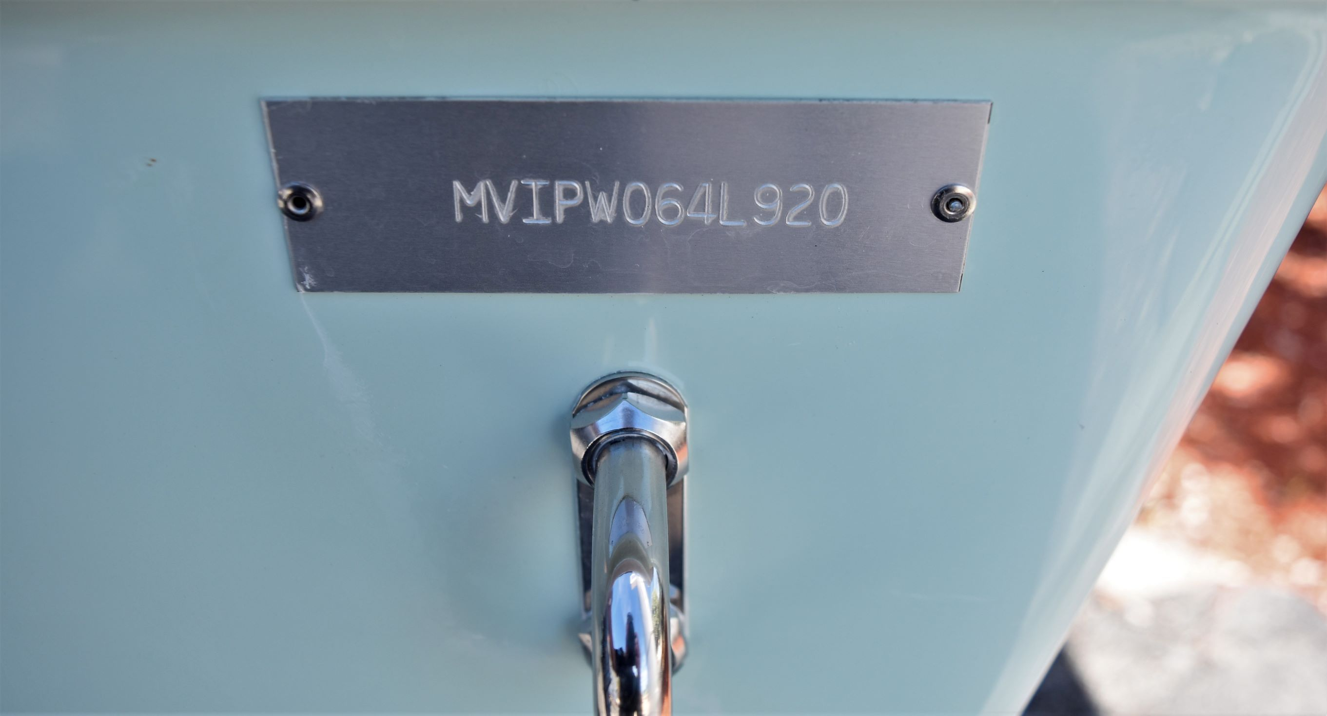 Thumbnail 6 for New 2020 Pathfinder 2200 TRS boat for sale in Vero Beach, FL