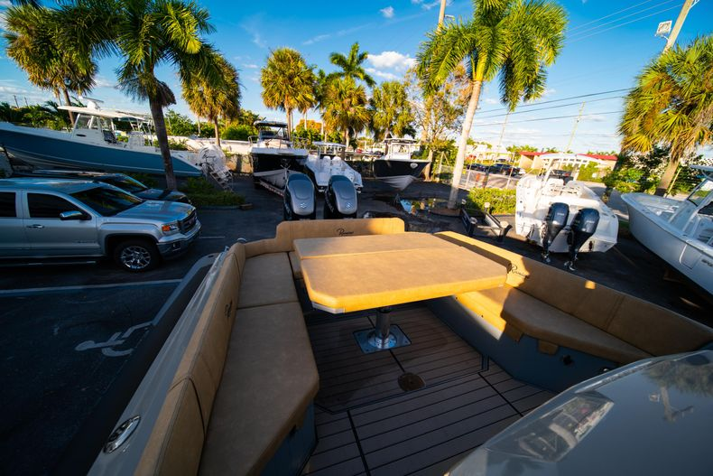 Thumbnail 20 for New 2019 Ranieri Cayman 38 Executive boat for sale in West Palm Beach, FL