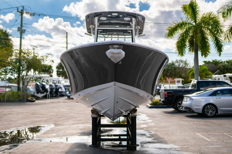 Thumbnail 2 for New 2020 Sportsman Heritage 251 Center Console boat for sale in West Palm Beach, FL