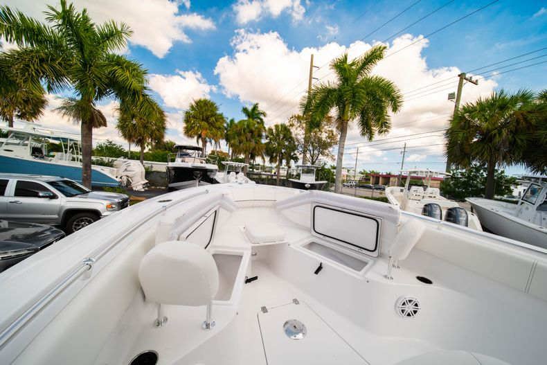 Thumbnail 39 for New 2020 Sportsman Heritage 251 Center Console boat for sale in West Palm Beach, FL