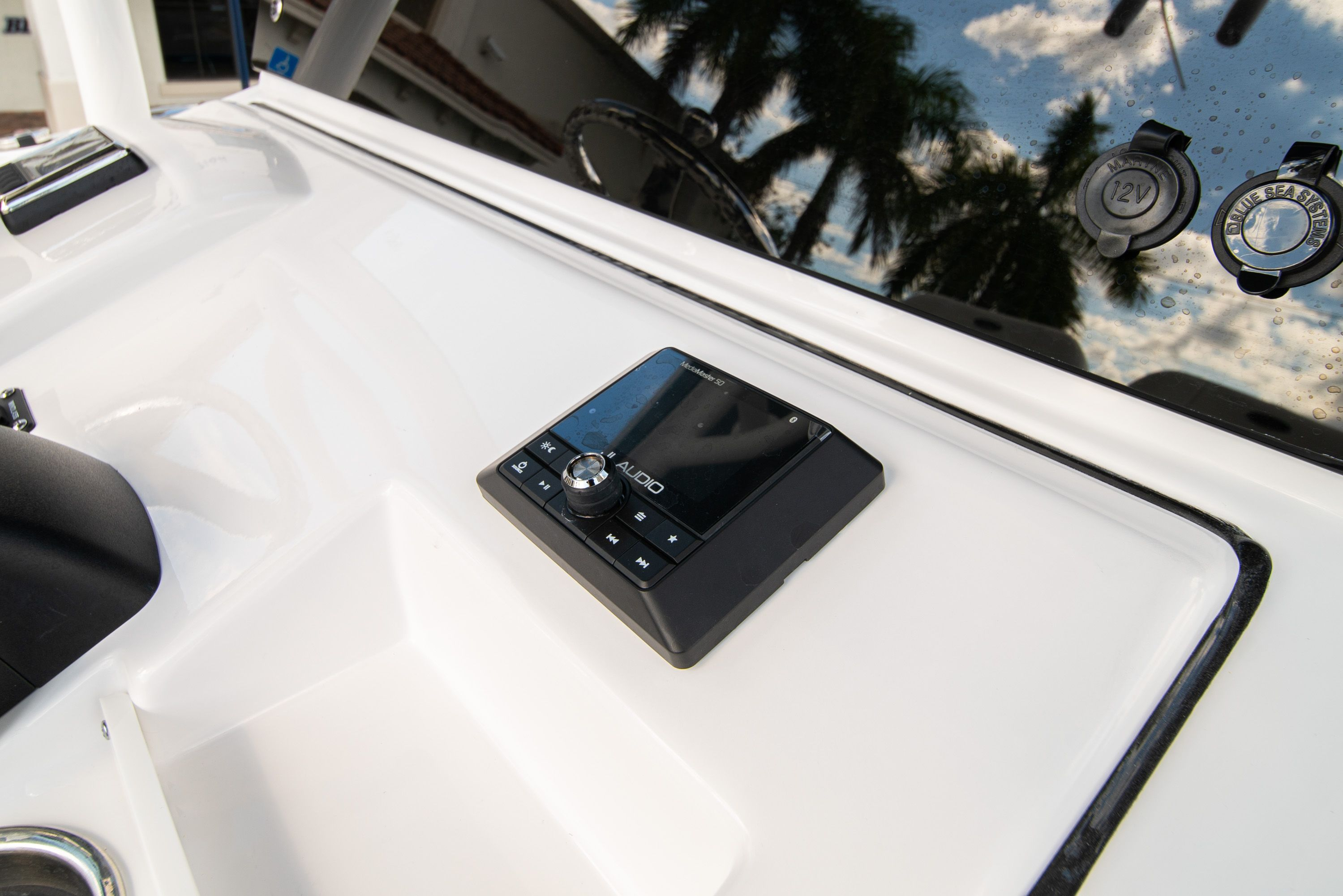 Thumbnail 26 for New 2020 Sportsman Heritage 251 Center Console boat for sale in West Palm Beach, FL