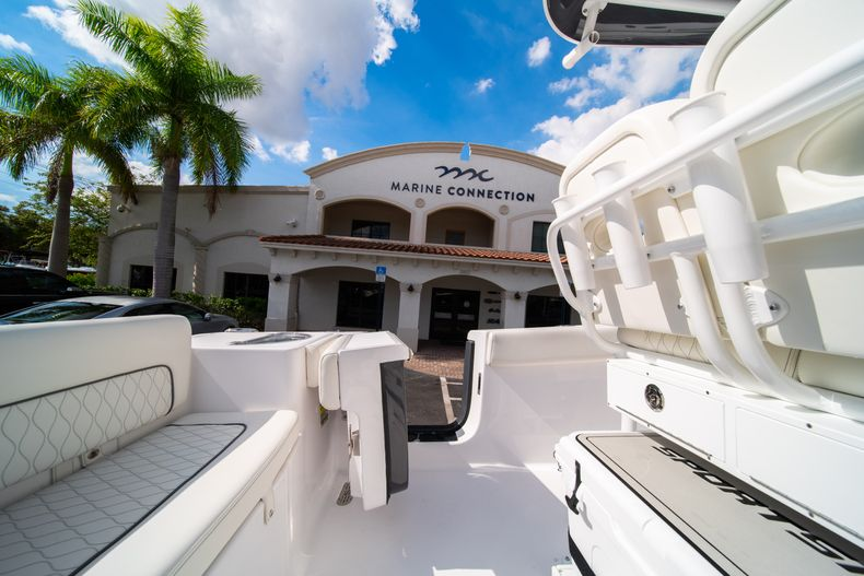 Thumbnail 23 for New 2020 Sportsman Heritage 251 Center Console boat for sale in West Palm Beach, FL