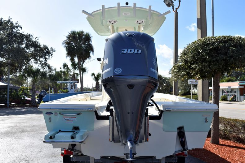 Thumbnail 5 for New 2020 Pathfinder 2400 TRS boat for sale in Fort Lauderdale, FL