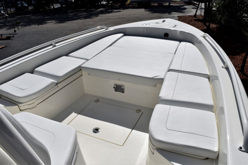 Image 25 for 2020 Pathfinder 2600 TRS Bay Boat in Fort Lauderdale, FL