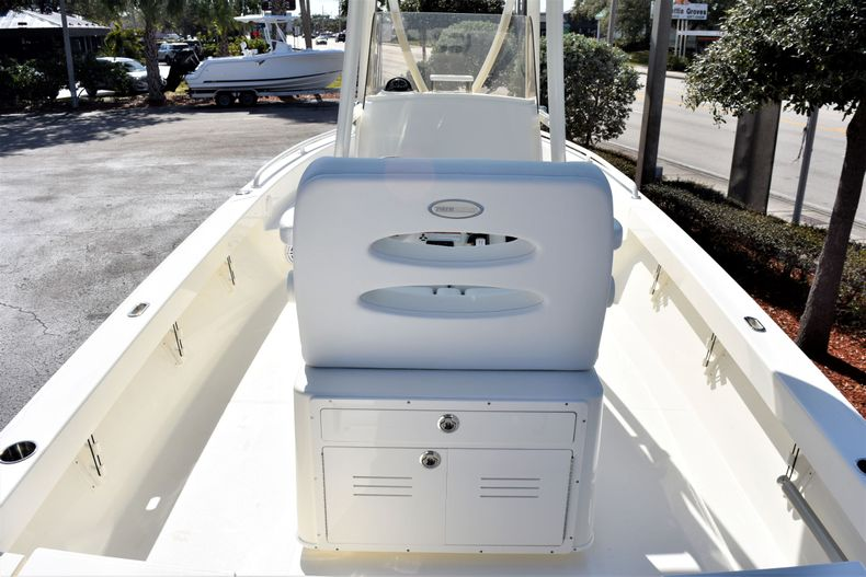 Image 8 for 2020 Pathfinder 2600 TRS Bay Boat in Fort Lauderdale, FL