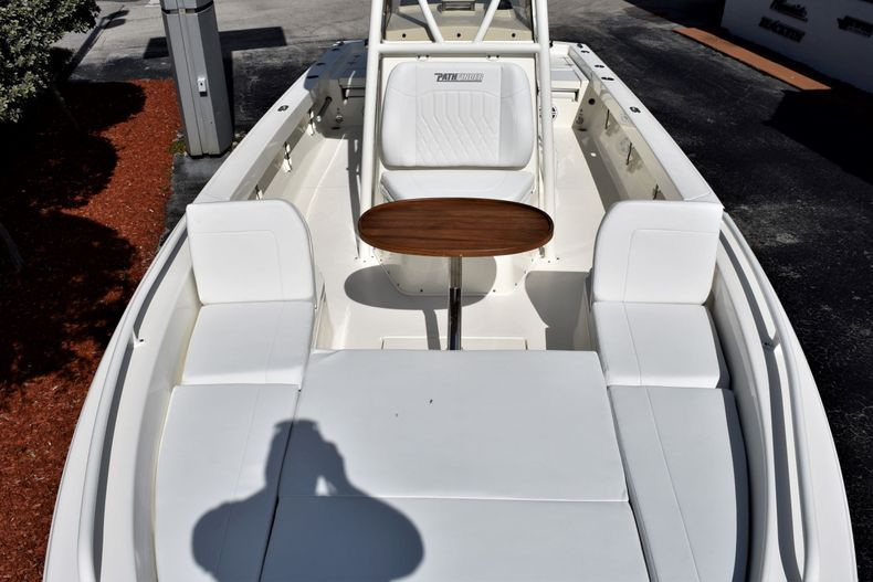 Image 26 for 2020 Pathfinder 2600 TRS Bay Boat in Fort Lauderdale, FL