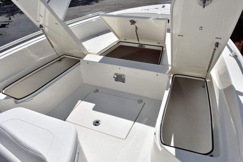 Image 14 for 2020 Pathfinder 2600 TRS Bay Boat in Fort Lauderdale, FL