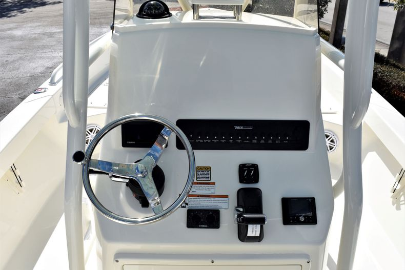 Image 10 for 2020 Pathfinder 2600 TRS Bay Boat in Fort Lauderdale, FL