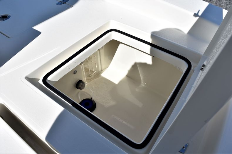 Image 21 for 2020 Pathfinder 2600 TRS Bay Boat in Fort Lauderdale, FL