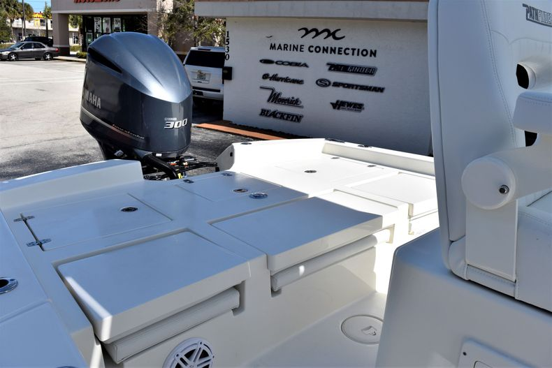 Image 17 for 2020 Pathfinder 2600 TRS Bay Boat in Fort Lauderdale, FL