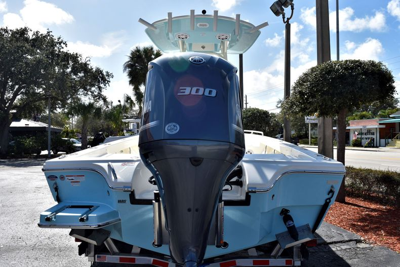 Image 5 for 2020 Pathfinder 2600 TRS Bay Boat in Fort Lauderdale, FL