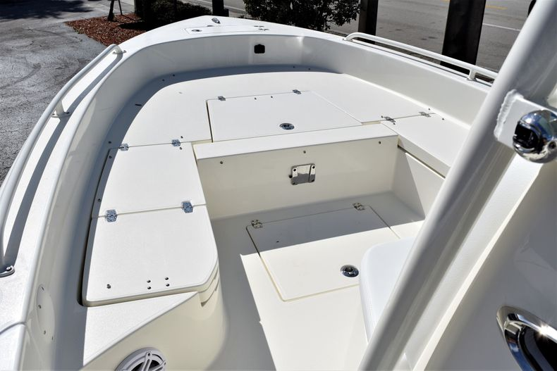 Image 12 for 2020 Pathfinder 2600 TRS Bay Boat in Fort Lauderdale, FL