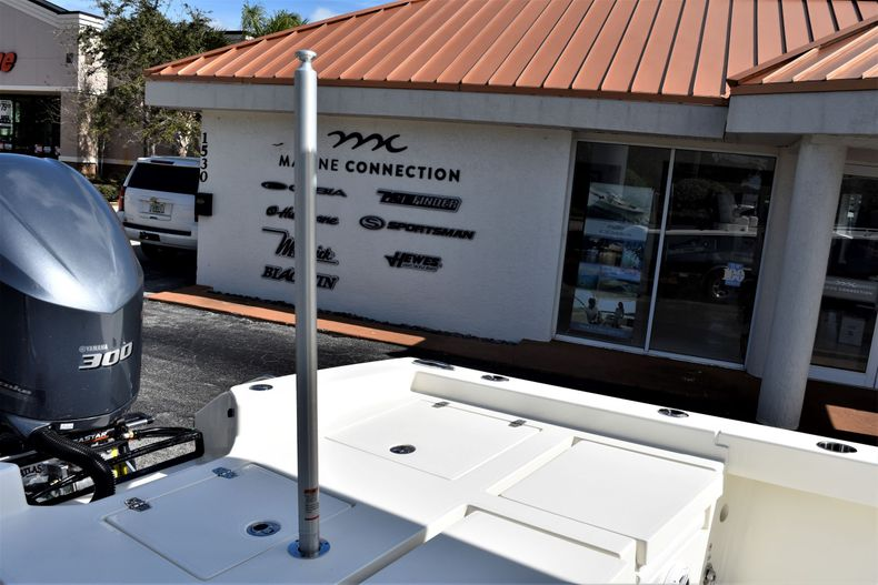 Image 24 for 2020 Pathfinder 2600 TRS Bay Boat in Fort Lauderdale, FL