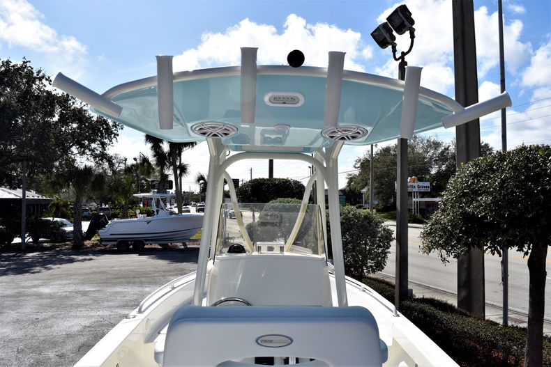 Image 9 for 2020 Pathfinder 2600 TRS Bay Boat in Fort Lauderdale, FL