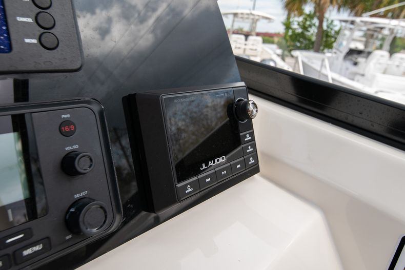 Thumbnail 30 for New 2020 Cobia 240 DC boat for sale in West Palm Beach, FL