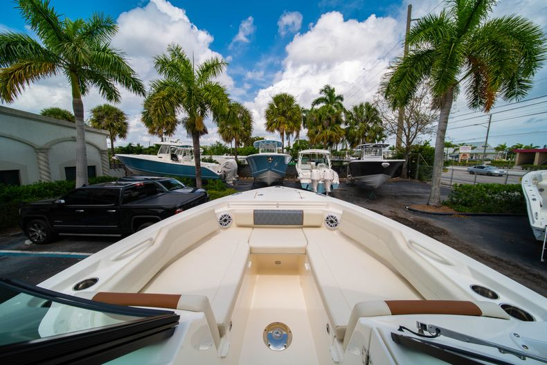 Thumbnail 44 for New 2020 Cobia 240 DC boat for sale in West Palm Beach, FL