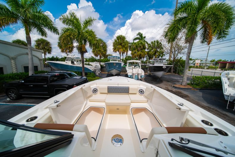 Thumbnail 45 for New 2020 Cobia 240 DC boat for sale in West Palm Beach, FL