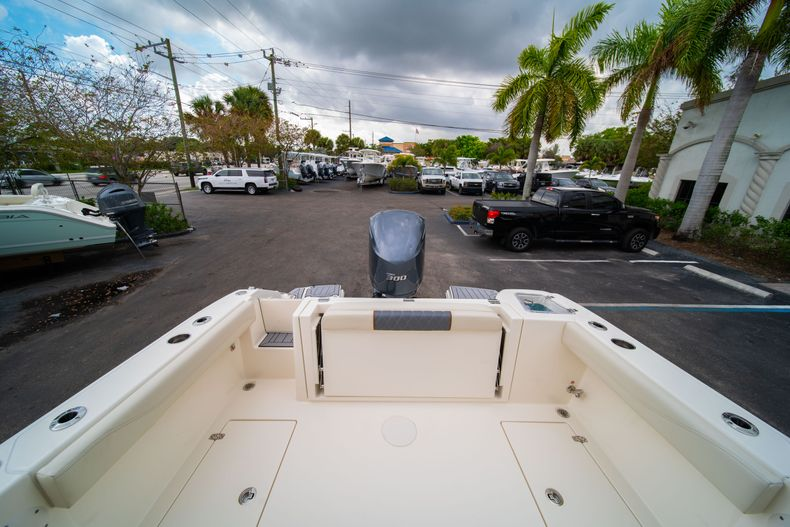 Thumbnail 11 for New 2020 Cobia 240 DC boat for sale in West Palm Beach, FL