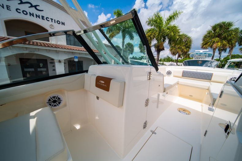 Thumbnail 33 for New 2020 Cobia 240 DC boat for sale in West Palm Beach, FL