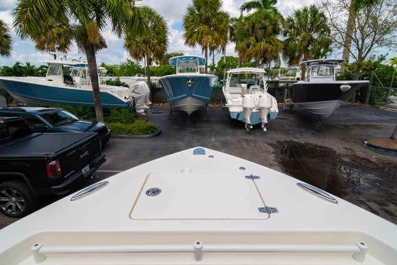 Thumbnail 46 for New 2020 Cobia 240 DC boat for sale in West Palm Beach, FL