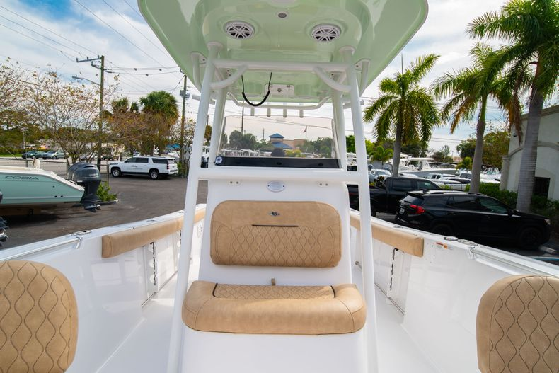 Thumbnail 39 for New 2020 Sportsman Open 242 Center Console boat for sale in West Palm Beach, FL