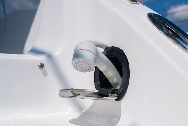 Thumbnail 9 for New 2020 Hurricane SS 188 OB boat for sale in Vero Beach, FL