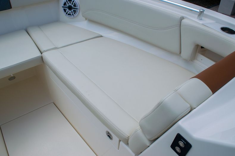Thumbnail 63 for New 2020 Cobia 330 DC boat for sale in West Palm Beach, FL