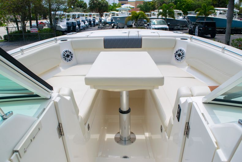 Thumbnail 60 for New 2020 Cobia 330 DC boat for sale in West Palm Beach, FL