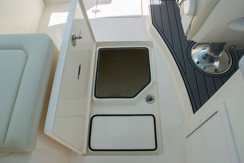 Thumbnail 31 for New 2020 Cobia 330 DC boat for sale in West Palm Beach, FL