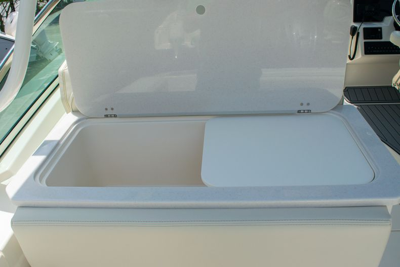 Thumbnail 23 for New 2020 Cobia 330 DC boat for sale in West Palm Beach, FL