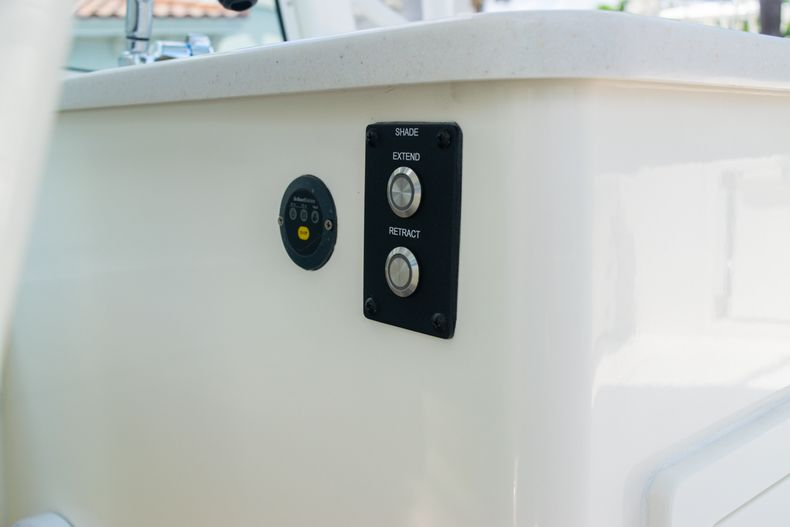 Thumbnail 35 for New 2020 Cobia 330 DC boat for sale in West Palm Beach, FL