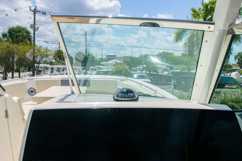 Thumbnail 46 for New 2020 Cobia 330 DC boat for sale in West Palm Beach, FL